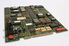 Tennis Ultime PCB BOARD Jamma Arcade originale BANPRESTO