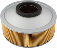 NEW Hiflo Air Filter Street   Hfa2801 HFA2801 KAWASAKI 800 FREE SHIPPING