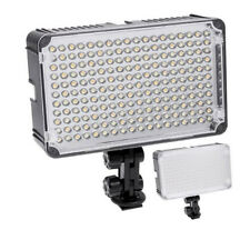 Aputure Amaran AL-198C LED Light AL198C Dual Temperature Bulb 3200K and 5500K