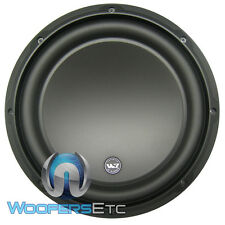 "JL AUDIO 10W3V3-4 CAR 10"" SUB 1000W MAX 4 OHM SUBWOOFER BASS SPEAKER NEW 10W3"