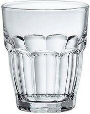 Rock Bar Shot Glass, Set of 6