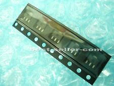 Yaesu, FT-1807 IC S-812C50AUA-C3E (Original) G1093652(27) vertex,horizon,ft1807