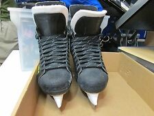 GRAF G35 Hockey Skate Size 6.5 Mens