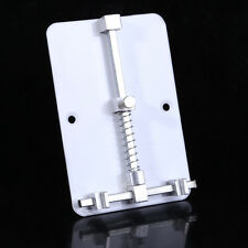 PCB Circuit Board Holder Fixtures Repairing Repair Tool For Mobile Phone