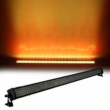 Lanta Orion Link V2 LED Bar 1M Uplighter Wall Washer DMX RGB Battern Batten