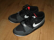 SMART Nike Mens Air Alphalution SIZE 7 TRAINERS SNEAKER BASKETBALL