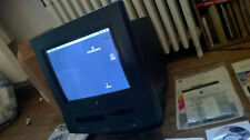 Macintosh Performa 5400/180 PowerPC + extras & options  *Apple vintage*