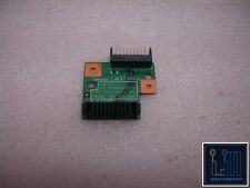 Dell Inspiron 1750 Battery Charger Board Connector 48.4CN04.011