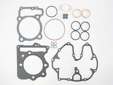 Top End Head Gasket Kit HONDA TRX 400EX 400X 1999-2014 TRX400EX XR400R 1996-2004