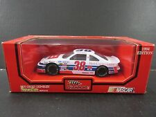 1994 Edition Racing Champions 1:24 Elton Sawyer #38 Red Carpet Lease Nascar