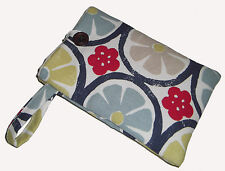 Retro Inspired Mobile Smart Phone Ipod Iphone Case Sock Sleeve Bag PADDED Gift