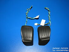 VW Golf 6 passat cc Touran Sharan Shift paddles dsg teclas +5k0951528 - 5k0951527