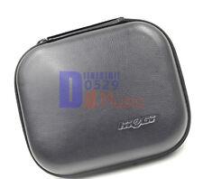 Duro Caso Caja Bolsa De Almacenamiento Cuadrado Sony mdr NC6 NC7 ZX100 ZX300 ZX600 Auricular