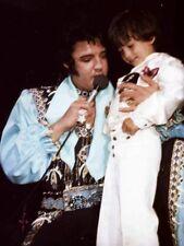 Elvis Presley   FRIDGE MAGNET 195----see my other Elvis items in my shop
