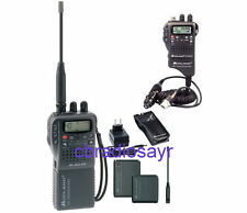 Midland Alan 42 Multi Handheld CB Radio  - Authorised Dealer