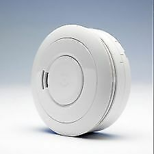 NEW AICO Ei605C Ei Electronics Optical Smoke Fire Alarm - June 2022