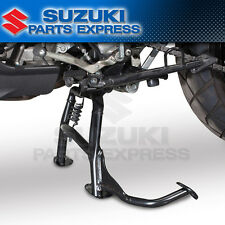 NEW 2012 - 2016 GENUINE SUZUKI V-STROM 650 DL650 CENTER STAND KIT 42100-06861
