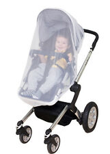 Jolly Jumper-Stroller & Playpen Net