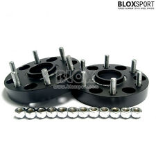 "4X 1"" inch Wheel Spacers 6x139.7 for Mitsubishi Pajero Triton Montero Challenger"