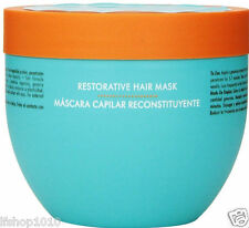 Moroccan Oil Restorative Hair Mask 500ml /16.9OZ NEW Moroccanoil