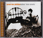 Grant-Lee Phillips - Ladies' Love Oracle - CD (Liberation LIBCD50682)