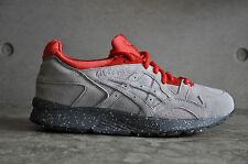 Asics x Concepts Gel-Lyte 5 - Grey/Grey 6.5 UK