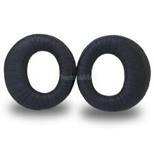 1 Pair Ear Pads For Sony MDR-RF970R RF970RK MDR-RF925 RF925R RF925RK Headphone