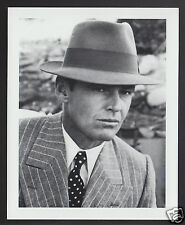 JACK NICHOLSON Chinatown Actor 1995 WHO'S WHO GAME CANADA TRIVIA PHOTO CARD