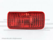 Mitsubishi LANCER 2003- TAIL LAMP REFLECTOR IN BUMPER Left 214-4001 L-LD-UE