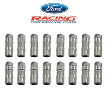1985-1995 Mustang 5.0 302 Ford Racing Hydraulic Roller Lifters Valve Tappets 16