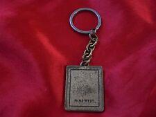 Nine West Key Chain