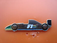 pins pin car voiture formule 1 f1