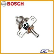 Volvo 850 S70 V70 1.6-2.5L Fuel Injection Pressure Regulator Bosch 0280160554