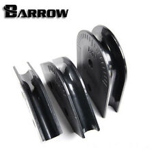 Barrow ABS Hardline Pro Mandrel Bending Kit For 16mm OD Tubing Water Cooling