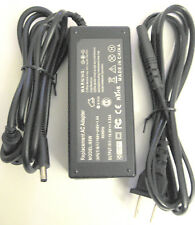 AC Adapter Charger For Dell Inspiron 15 3000 Series, 15 3552, 15 3558