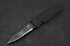 Couteau Gerber Covert F.A.S.T Applegate Fairbairn Acier 7Cr17MoV Titane G1966