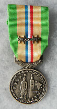 MED 084 - MEDAILLE de la F. N. C. P. G. - C. A. T. M.