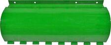 H98487 Clean Grain Auger Trough Door for John Deere 7720 Titan II ++ Combines