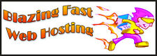Host Unlimited Domains With A 15 Year Old Web Hosting Company! $2.49 per month!