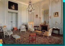 CPM - TROYES - Castillo de postal- la motte-hasta'y- el salón azul