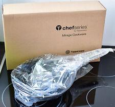 Tupperware Chef Serie Mirage Cookware Frypan Bratpfanne 20cm -Pfanne- NEU & OVP