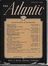 The Atlantic Magazine--Aug/1945-----14