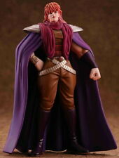 FIST OF THE NORTH STAR FIGURE COLLECTION  7 JUDA (HOKUTO NO KEN IL GUERRIERO)