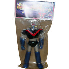 Medicom Marmit Iron Castle Super Robot Great Mazinger Gaint Size Action Figure