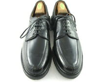 "Allen Edmonds ""WILBERT"" Oxfords 13 A  Black   (617)"