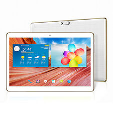 IT4G phablet 10.1 pollici Android 5.1 Tablet IPS Octa core 2 GB di RAM 32 GB ROM