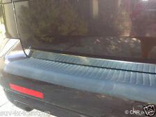 VW T5 MULTIVAN 2004-2012 PROTECTION DE SEUIL DE PARE CHOC ARRIERE ABS