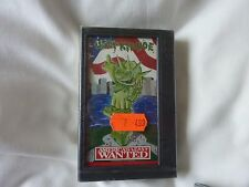 Ugly Kid Joe America's Least Wanted DCC Digital Compact Cassette
