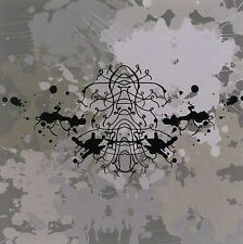 ~DAMAGED ARTWORK CD Yellow Swans: Psychic Secession