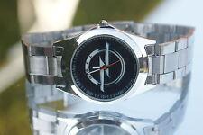Reloj Opel Astra Adam Tigra meriva Agila corsa insignia Vectra Clock Watch